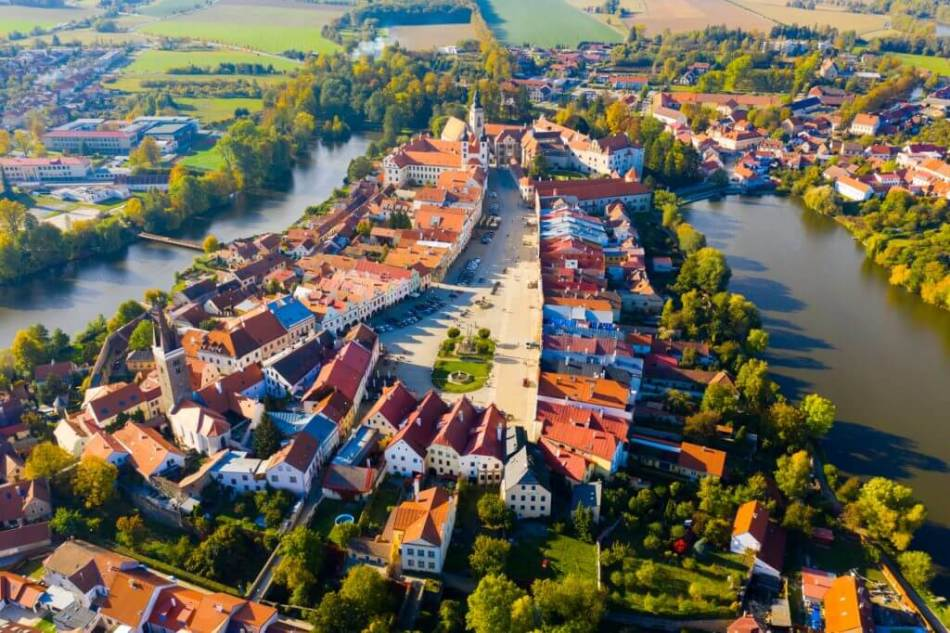 telc-czech-republic-national-geographic