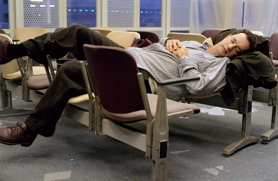 tom-hanks-the-terminal-spielberg-2