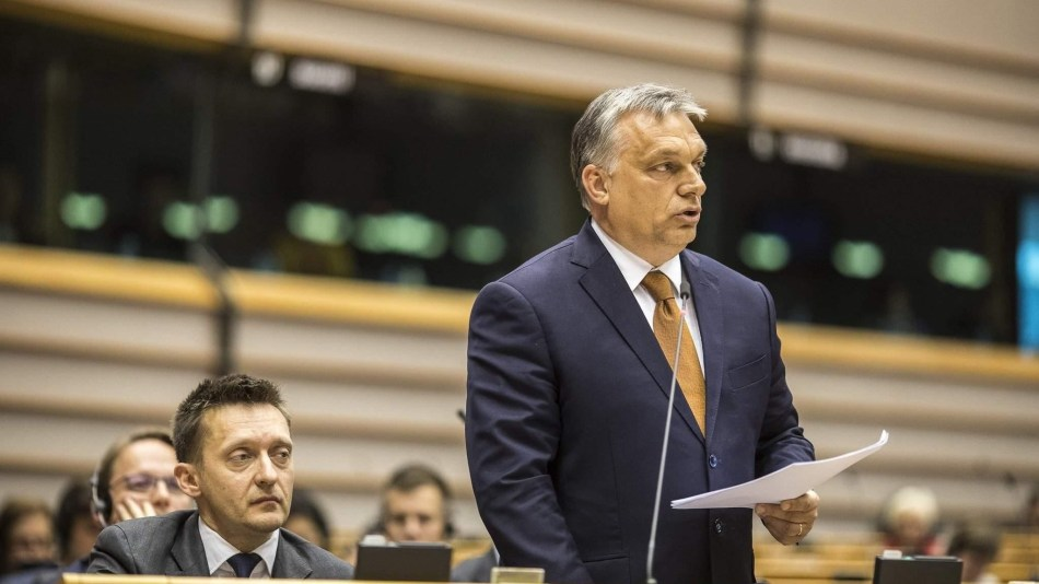viktor-orban-european-parliament