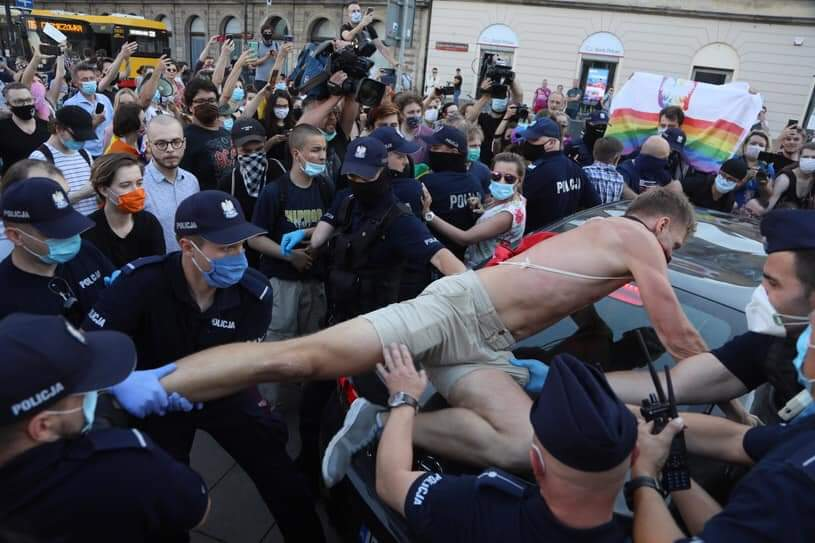 lgbt-protests-poland-4