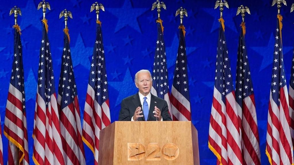joe-biden-poland-hungary-totalitarian-regimes