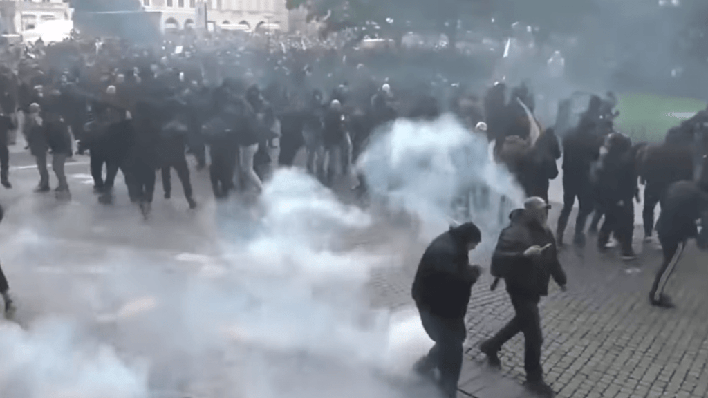 prague-anti-covid-protests-violence