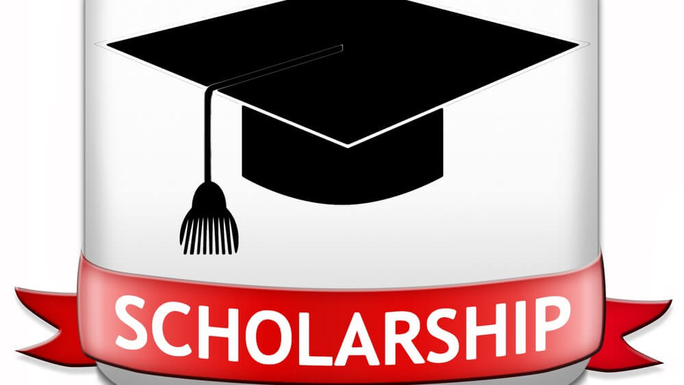 scholarship-polish-american-students