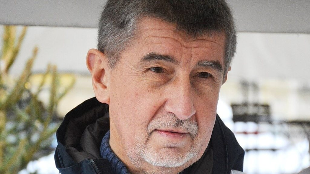 andrej-babis-ano-czech-election