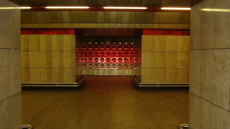 prague-metro-creation