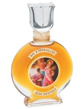 Bal à Versailles vintage EDT, a concentration of its later years.