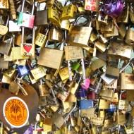 Bridge Keys Closeup 3