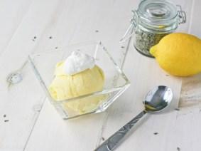 Photo: Kate Donahue on foodbabbles.com