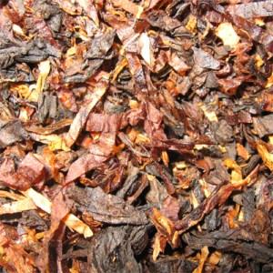 Tobacco leaves. Source: smokinhotshop.com