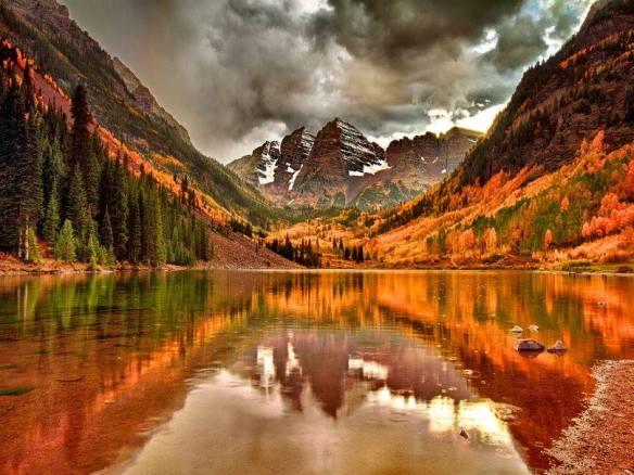 Source: Amazing Landscapes FB page.