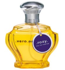 Rozy Eau de parfum. Source: Luckyscent.