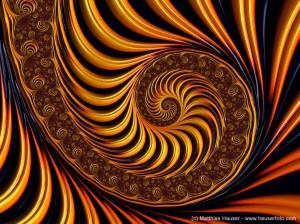Art by Matthias Hauser Fotografie. Source: hauserfoto.com (Website link embedded within.)