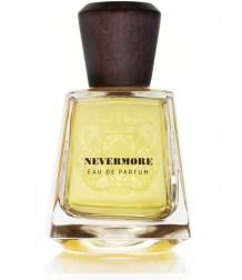 Frapin Nevermore bottle