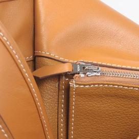 Hermès Barda calfskin. Source: brandtgroupappliance.com
