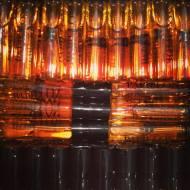 Filled Anubis samples. Source: Papillon
