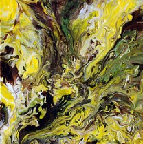 Painting: Mark Chadwick. Source: Flickr (direct website link embedded within image.) General site: www.markchadwick.co.uk/