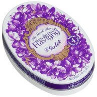 Les Anis De Flavigny, Violet. Source: Amazon.com