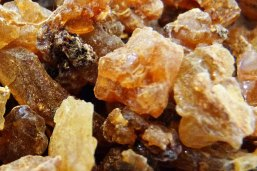 Somali Myrrh. Source: oneness-world.eu