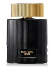 Noir Pour Femme in the 100 ml size. Source: Neiman Marcus.