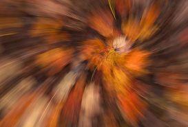 Photo: Byron Jorjorian. Source: byronjorjorian.com (Direct website link embedded within.)