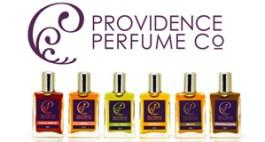 Source: Parfum1.com