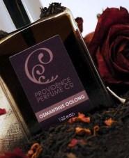 Source: Providence Perfume Company website.