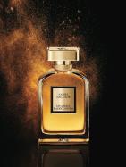 Ambre Sauvage (Les Absolus). Source: beautyscenario.com