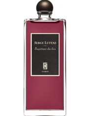 Bapteme du Feu. Source: tendance-parfums.com