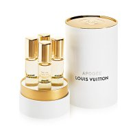 The cheapest size option, the refill minis for $130. Source: us.louisvuitton.com