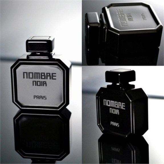 Nombre Noir via Fragrantica.