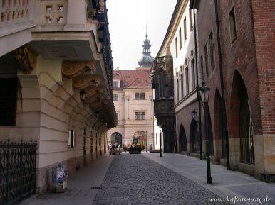 Prag2007 DSCN1668