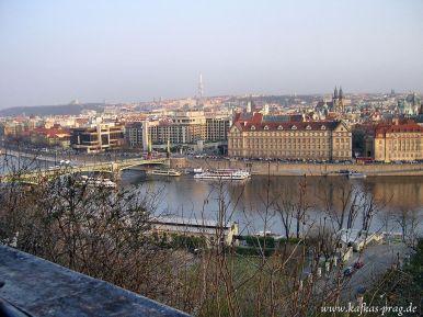 Prag2007 DSCN1731
