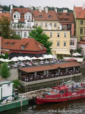Prag2010 SDC11441