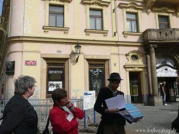 Prag2012 0051