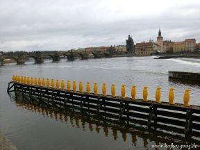 Prag2012 0087