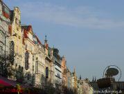 Prag2012 0097