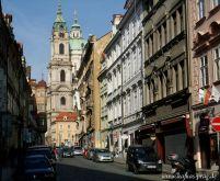 Prag2012 0209