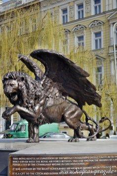 Prag2015 37DSC3585