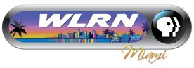 wlrn_logo