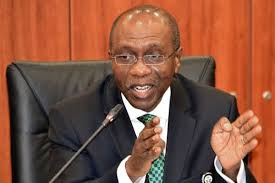 Ex Cbn Director Commends President Buhari For Signing Finance Bill Into Law