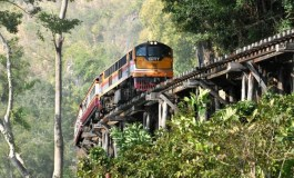 Αξέχαστες ταξιδιωτικές Διαδρομές