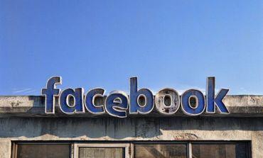 To φουτουριστικό όραμα ενός καλλιτέχνη για την παρακμή των κοινωνικών δικτύων.