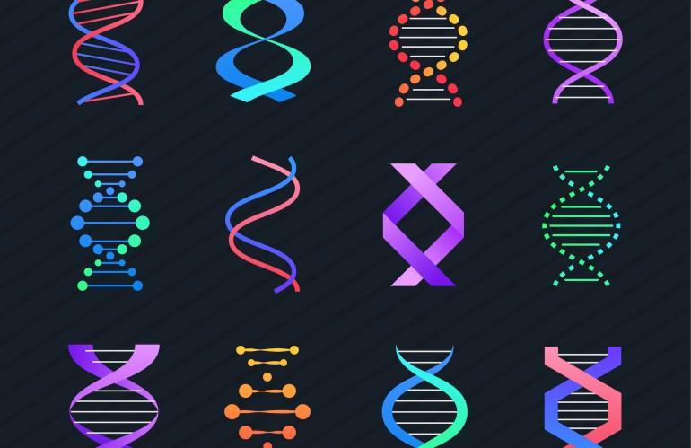 赤ちゃんから大人まで。自分にあった健康対処がわかる《遺伝子検査》選び方・使い方