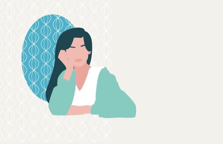 【遺伝子分析・ケーススタディ】Vol.5 「疲労の遺伝子リスクが低いのに疲れるのはなぜ?」《遺伝子検査で何がわかるか?》