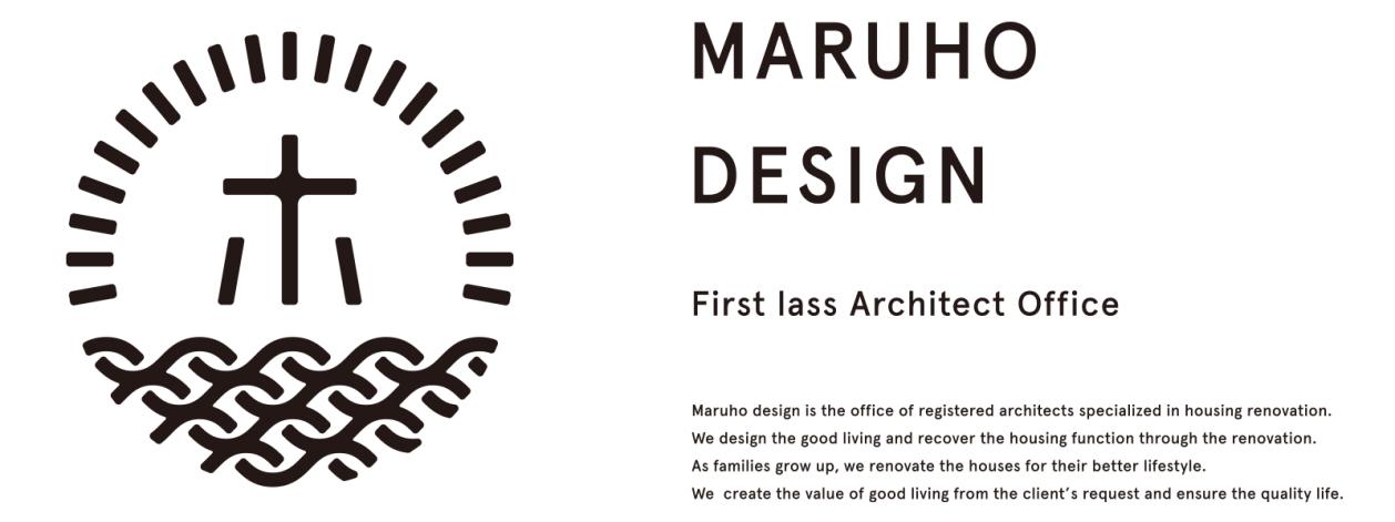 マルホデザイン一級建築事務所