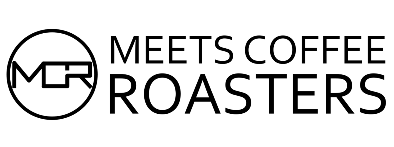 MEETS COFFEE ROASTERS