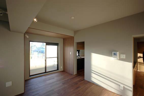 130314setagayaN_openhouse-2