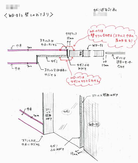 130405zousakukagu_daikanyamaT-5