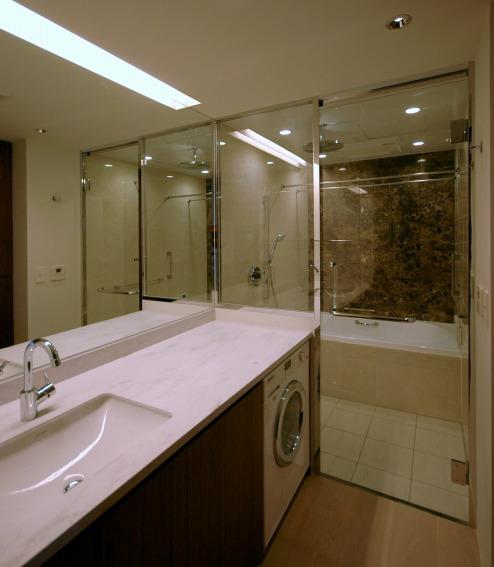 130704corian_showroom-14