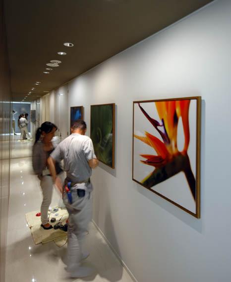 130802daikanyama_art-7